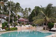 Chaweng Noi Beach, Ko Samui, Thailand