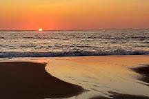 Rehoboth Beach Public Beach, Rehoboth Beach, United States