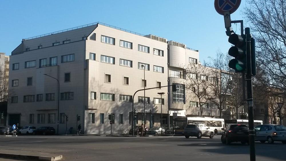 Koelliker Ospedale e Casa di cura