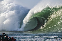 Offshore Watersports, Mullaghmore, Ireland