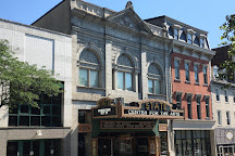 State Theatre Center for the Arts, Easton, United States
