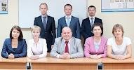 Институт экономики, управления и права ННГАСУ, Ильинская улица на фото Нижнего Новгорода