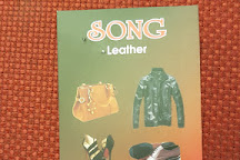 Song Leather, Hoi An, Vietnam