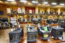 Lehman's, Kidron, United States