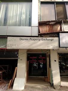 Decent Property Exchange