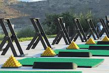 Font del Llop Golf Resort, Alicante, Spain