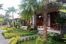 Bali Tridatu Vacations, Candidasa, Indonesia
