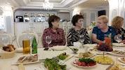 Русские Сезоны ресторана Восход, Ставропольская улица на фото Краснодара