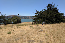 Candlestick Point State Recreation Area, San Francisco, United States