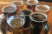 Island Hoppin' Brewery, Eastsound, United States