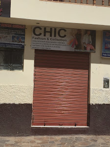 Chic fashion & Collection 0