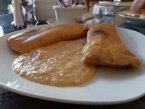Cafetería Unión 4