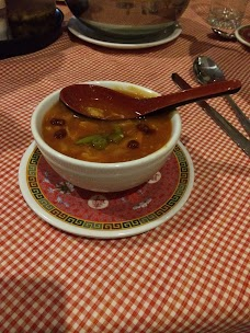 Kowloon Chinese Restaurant karachi