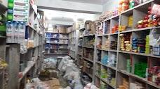 Agarwal Store -Wholesale Shop jamshedpur