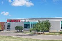Scheels Arena, Fargo, United States