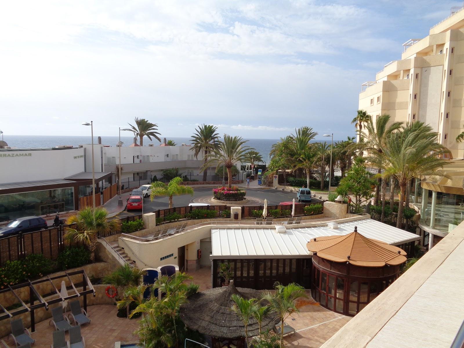 Hotel Neptuno Gran Canaria Tripcarta