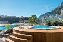 Thermes Marins Monte-Carlo, Monte-Carlo, Monaco