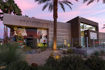 Heather James Fine Art, Palm Desert, United States