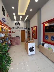 BrandPhones.gr