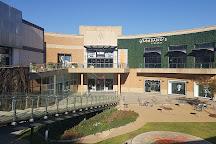 Perimeter Mall, Atlanta, United States