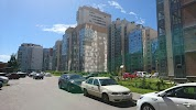 Гольфстрим, клуб подводных приключений, Кондратьевский проспект, дом 64, корпус 9 на фото Санкт-Петербурга