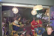 The World Bar, Siem Reap, Cambodia