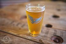 Screamin' Hill Brewery, Cream Ridge, United States