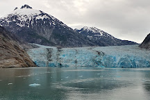 Tracy Arm Fjord, Juneau, United States