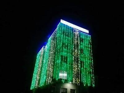 BITC - Barishal Information Technology College