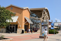 Houston Premium Outlets, Cypress, United States