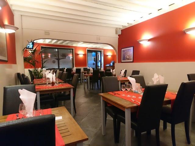 Restaurant Coté Sud