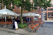 Schlachte, Bremen, Germany