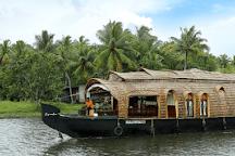 DID HOLIDAYS, Kochi (Cochin), India