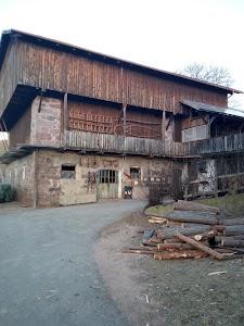 Agriturismo Gfliererhof
