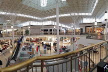 Governor's Square mall, Tallahassee, United States
