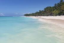 Latika Tours, Punta Cana, Dominican Republic