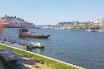 EFun Tours, Porto, Portugal