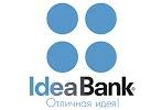 Идея Банк ЦБУ № 45 на фото Слонима