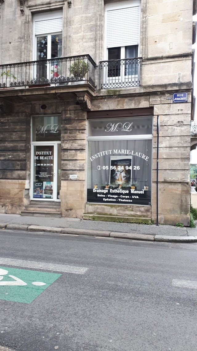 Institut Marie-Laure