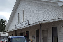 T. C. Lindsey and Co. General Store, Jonesville, United States