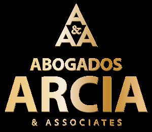 Arcia & Associates, P.C.