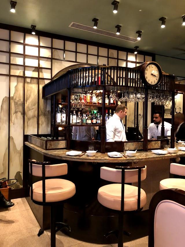 Xu Restaurant