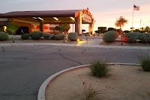 Cocopah Casino, Somerton, United States