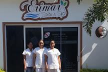 Erimar Salon & Spa, La Cruz de Huanacaxtle, Mexico