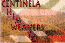 Centinela Traditional Arts, Chimayo, United States
