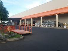 The Home Depot maui hawaii