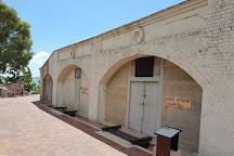Jezzine Barracks, Townsville, Australia