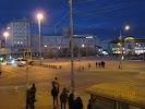 Министерство архитектуры и строительного комплекса Республики Саха (Якутия) на фото Якутска