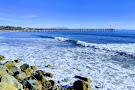 Surfers Point Park
