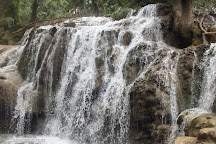 Ifrane National Park, Ifrane, Morocco